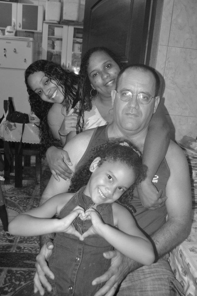 Blog do Davi Brasil