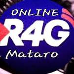 Radio 4G Mataro