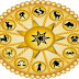 Ramalan Zodiak Bintang 29-30 Desember 2012