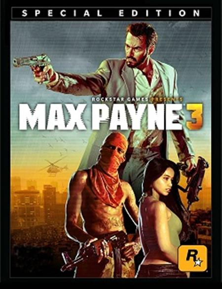 matchmaking max payne Max payne 3 is a game published and developed by max payne 2: the fall of max payne gun packs, skins, bursts) and matchmaking is needlessly.