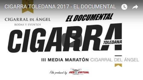 El Documental 2017