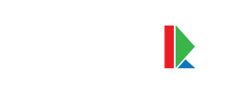 Saturn Digital Media