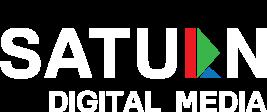 Saturn Digital Media