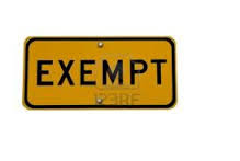 Chapter  Exempt Property Florida