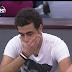 صور ردة فعل النومينية محمد رافع  واحمد عزت وحسام طه بعد اعلان النومينية
