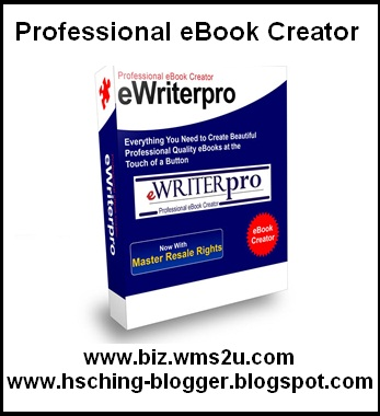 ebook writing software Once you've made the decision to write your first ebook and self-publish it or just finally release that epic fantasy tome catching dust in your drawer, the.