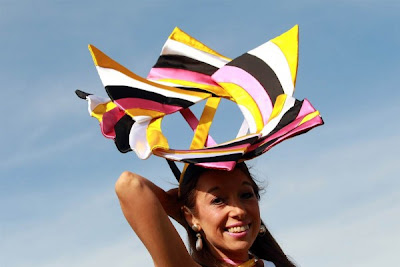 Hat Designs for Women