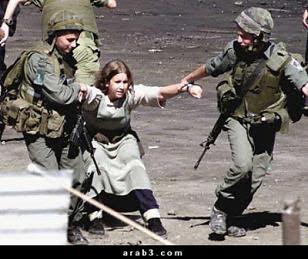 Sebab Utama Israel Membunuh Kanak kanak Palestin