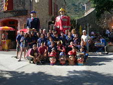 Visites a la Catalunya Nord