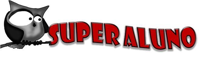 Super Aluno