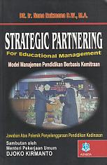 including matematika geografi bahasa indonesia bahasa inggris ipa ips
