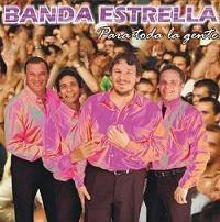 Banda Estrella