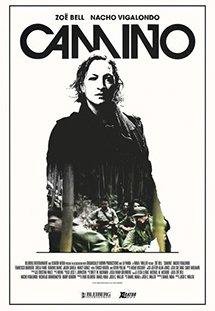 Nhà Báo Camino - Camino
