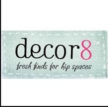 Decor8