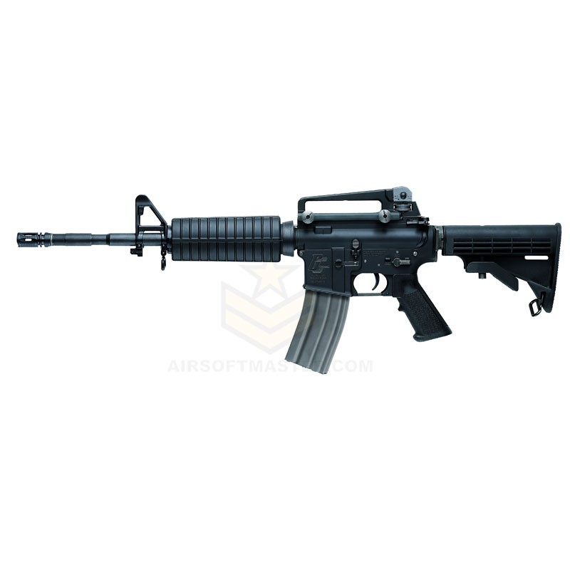 g g airsoft combat machine m4