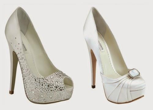 imagenes de zapatillas de novia - Zapatos para Dama Todo Liverpool en un Click