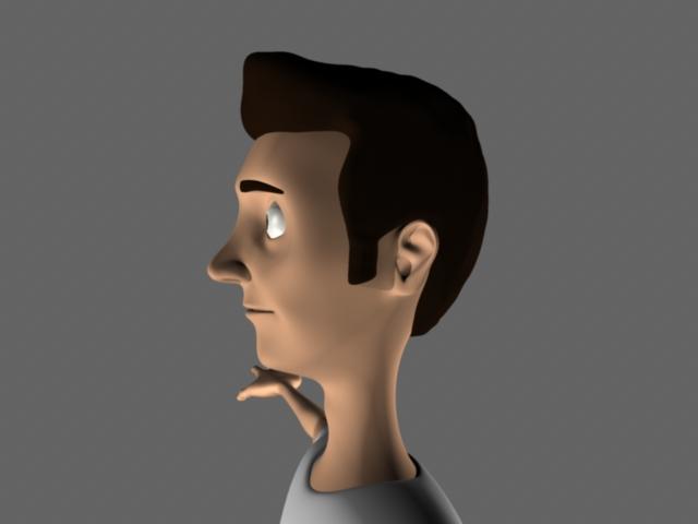 Need some feedback CharacterDesignv2_image3