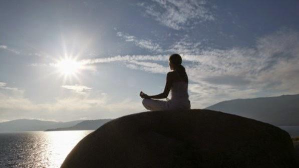 Meditação Emocional
