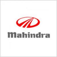 Mahinra satyam