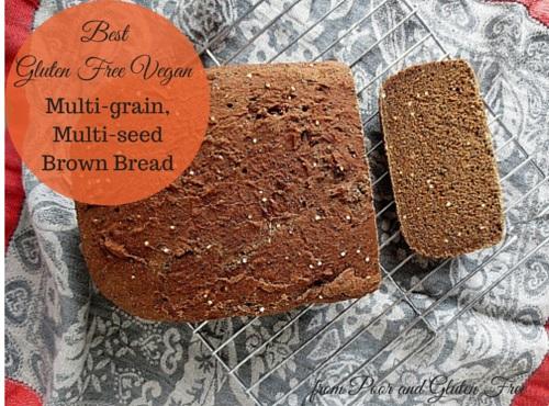 http://poorandglutenfree.blogspot.ca/2015/07/best-vegan-gluten-free-multi-grain.html