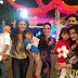 Aishwarya and Abhishek throw huge kiddie bash for daughter Aaradhya's birthday