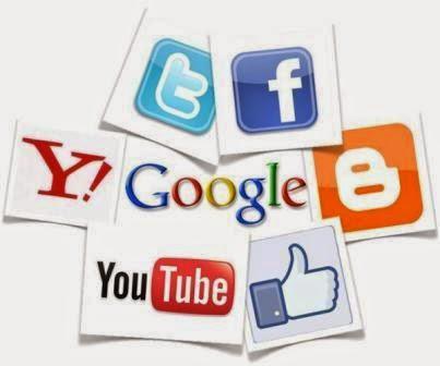 bisnes online, bisnes facebook, tips bisnes online, tips online bisnes, urus bisnes, urus perniagaan, perniagaan online, mula berniaga online