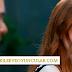 Kiralık Aşk 1 Ocak 28. Bölüm Neden Yok? Neden Yayınlanmadı?