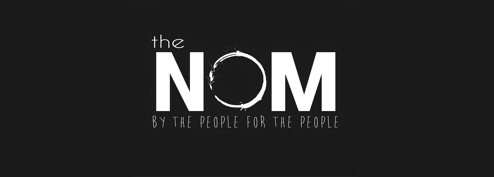 the nom.