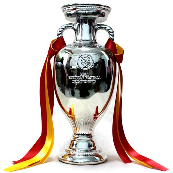 Sejarah Piala Eropa ~ Hello my name is Gilang Aditya Ramadhan