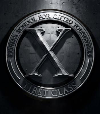 X-Men Primeira Classe 2