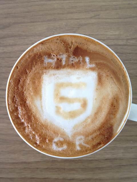 seni-kopi-latte-html5