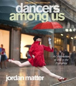 http://otherwomensstories.blogspot.com/2013/06/book-review-dancers-among-us-jordan.html