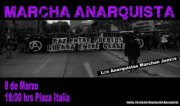Marcha Anarquista