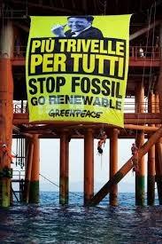 ...oh Renzi Renzi...dove ti sei cacciato!