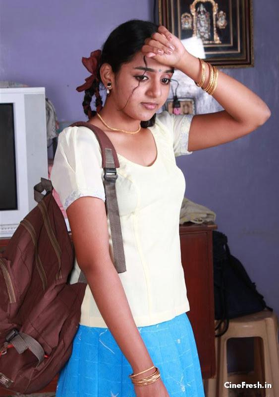 Divya Hot Stills New Actress Divya Hot Stills navel show