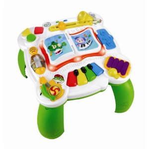 toys for babies 6 9 months
