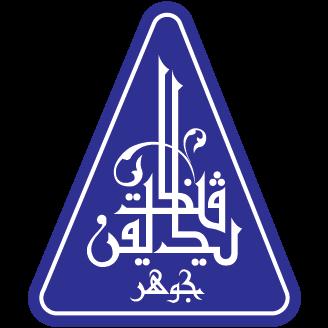 JPN Johor