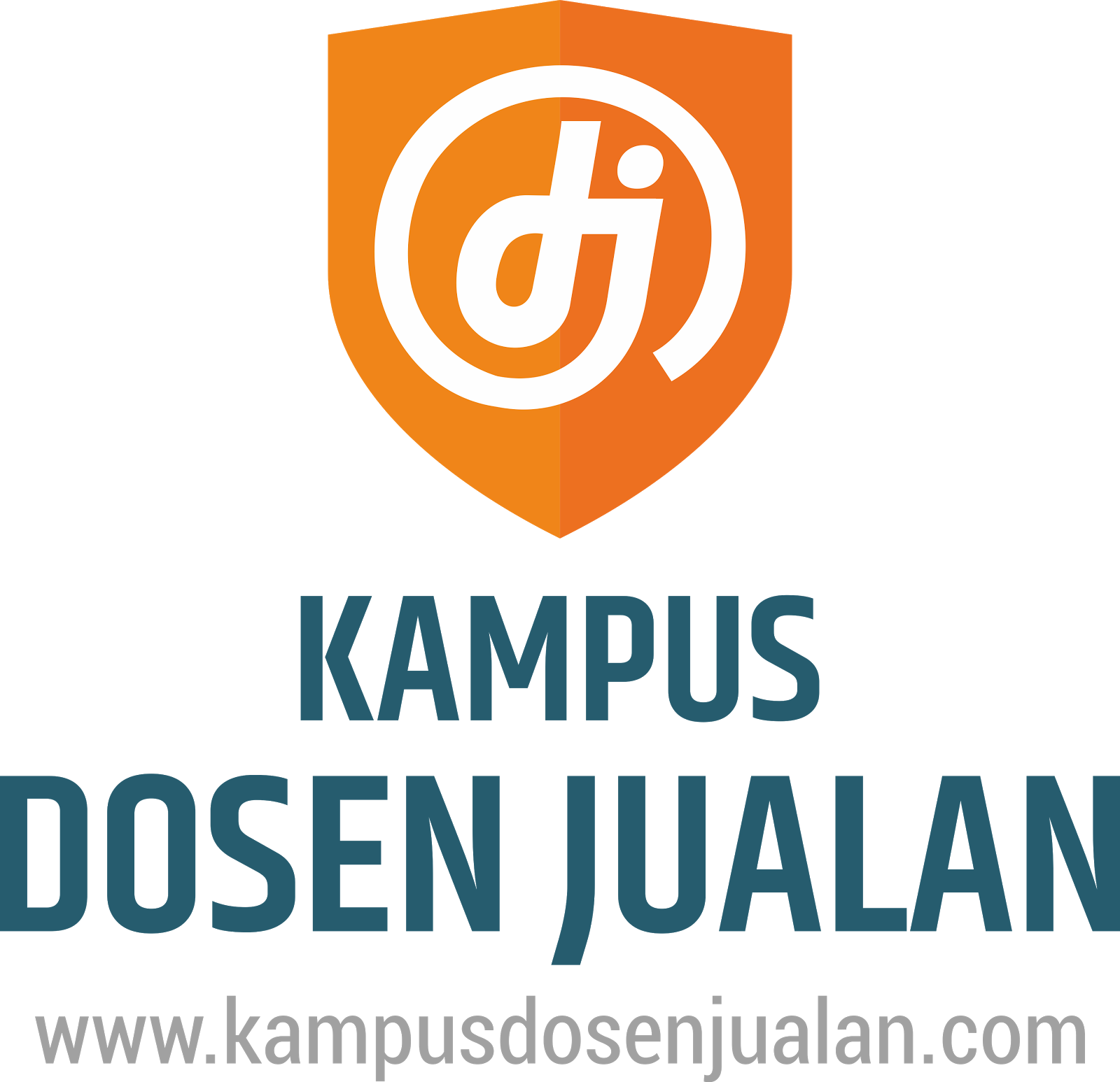 Coretan Suryadin Laoddang, Tips Bisnis Sastra Galigo, Budaya Kuliner Adat Bugis Makassar