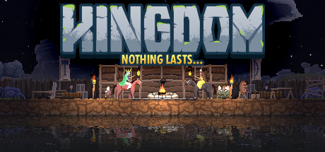 Kingdom PC Game Free Download