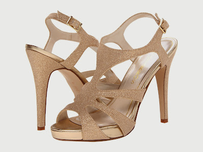 working-high-heel-shoes