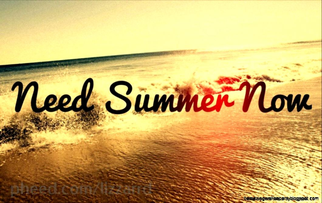 Summer 2015 Tumblr Quotes  Wallpapers HD Quality