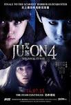 JU-ON 4