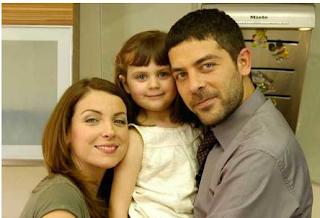 عائلة ليلى الحلقة الأخيرة