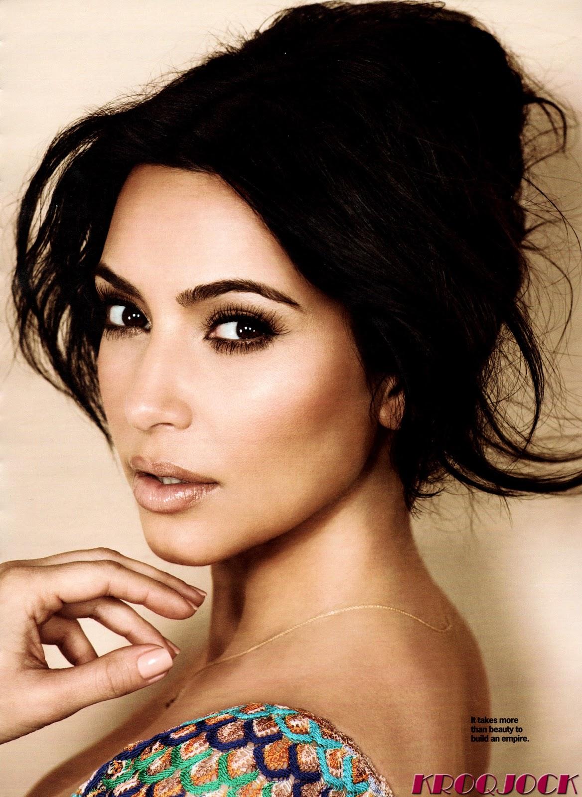 http://3.bp.blogspot.com/-0JhvslssWwg/ThyPooNUhII/AAAAAAAAAOk/xeCYLdd9rRE/s1600/Kim_Kardashian_Hairstyles_2011.jpg