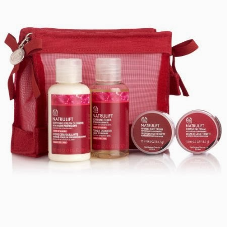http://younghopes.hubpages.com/hub/Black-Friday-Deals-Are-Here-Get-Skin-Care-Sets-Under-50