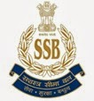 logo_SSB