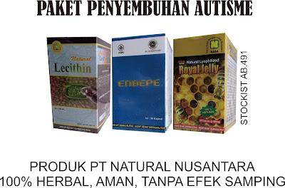 http://www.stockistnasajogja.com/2015/12/paket-penyembuhan-autisme.html