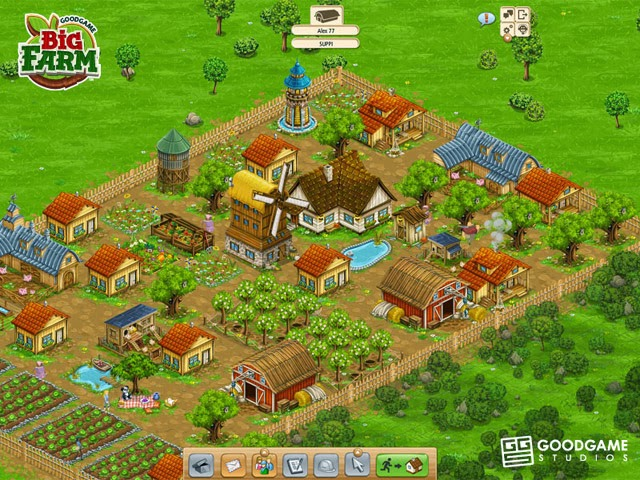 http://www.gametop.com/download-free-games/goodgame-big-farm/