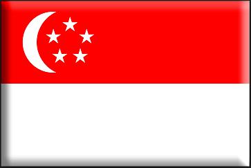 ssh_singapura.jpg