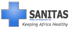 SANITAS Medics & Diagnostics is provide Quality Health Care to people in Africa
